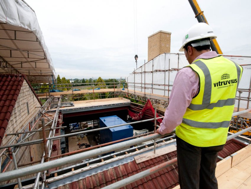 Mercury Abatement in Crematoria – are you ready for the 2020 deadline?